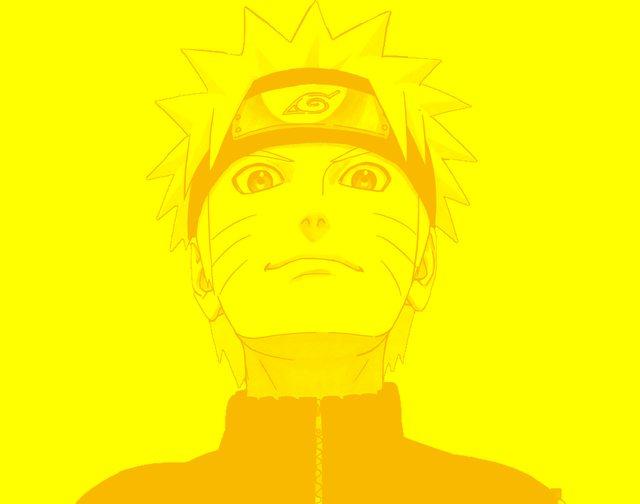 سلسلة جديدة لمانجا Naruto في  2015؟