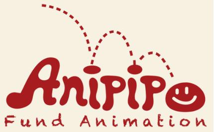 لم يعد حلما صنع الانمي الخاص بك مع Anipipo.com