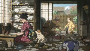 MISS_HOKUSAI_main_01-1155x650
