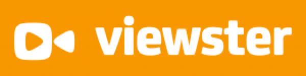 anime kijken op Viewster