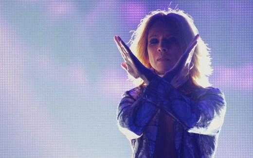 Interview met Yoshiki over X Japan en We Are X documentaire