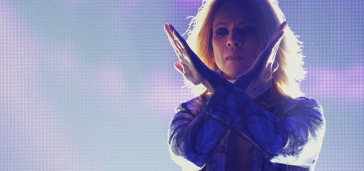 Interview met Yoshiki over X Japan en We Are X documentaire