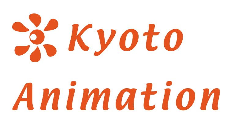 Brandstichting Japanse anime studio Kyoto Animation.