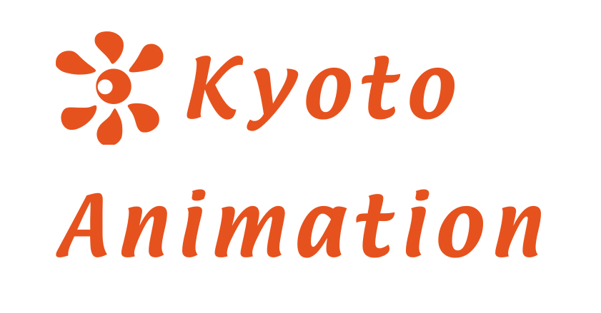 Brandstichting Japanse anime studio Kyoto Animation.