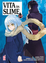 Vita da Slime