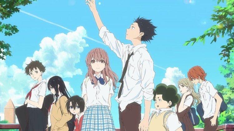 [AniFemTalk] Disability in anime and manga