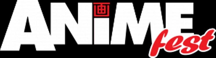 [Editorial] AnimeFest Convention Report