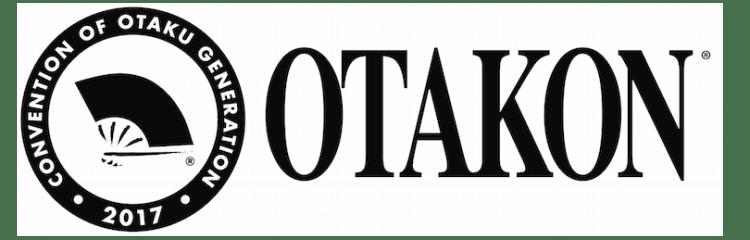 [Editorial] Otakon Convention Report