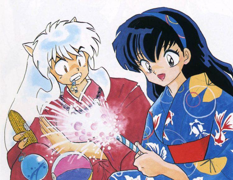 [AniFemTalk] Who are your favorite female mangaka?