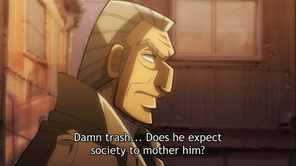 Image result for tonegawa