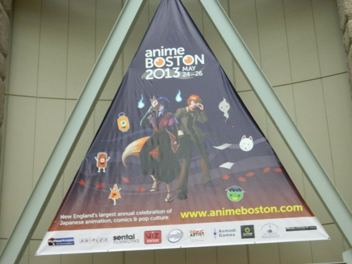 Anime Boston 2013 - Favorites 044