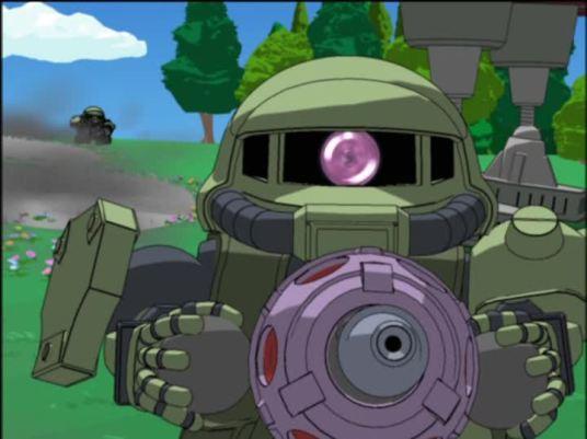 Superior Defender 015