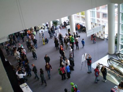 RI Comic Con 2013 - Landscape 002