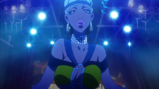 Michiko and Hatchin 0125