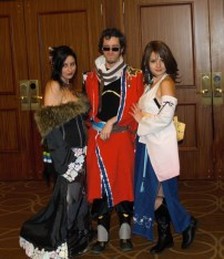Anime Boston 2014 - Cosplay 023