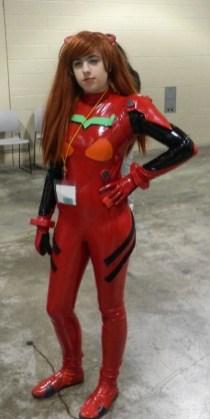 Anime Boston 2014 - Cosplay 068
