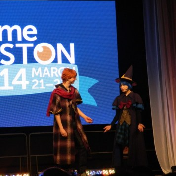 Anime Boston 2014 - Opening Ceremonies 014
