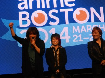 Anime Boston 2014 - Opening Ceremonies 044