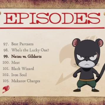 Fairy-Tail-9-DVD-Menu-002