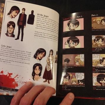 P4Book