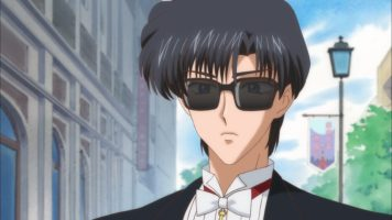 Sailor Moon Crystal 038