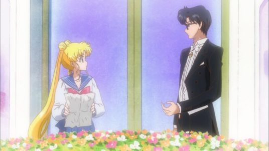 Sailor Moon Crystal 039