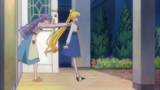 Sailor Moon Crystal 048