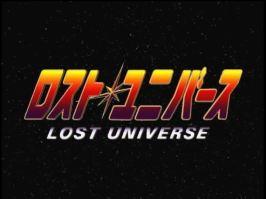 Lost Universe Teardown Screen 001