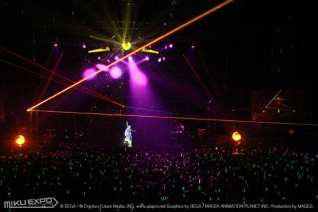 Miku Concert - Official 010 - 20141028