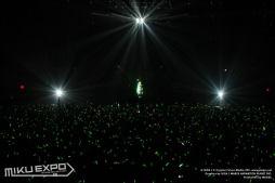 Miku Concert - Official 021 - 20141028