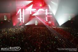 Miku Concert - Official 022 - 20141028