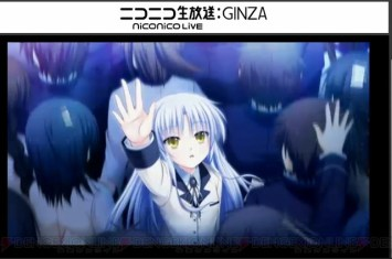 Angel Beats Conference 027 - 20141222