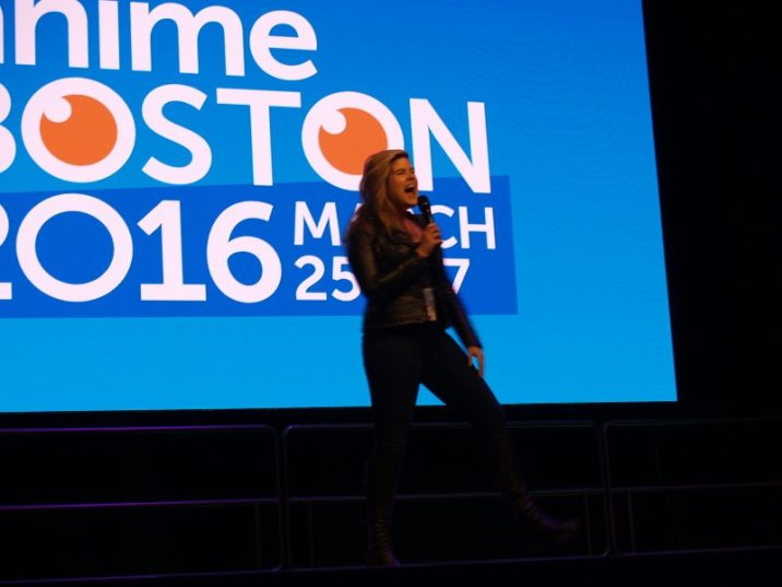 Anime Boston 2016 - Ericka Lindbeck 001 - 20160330