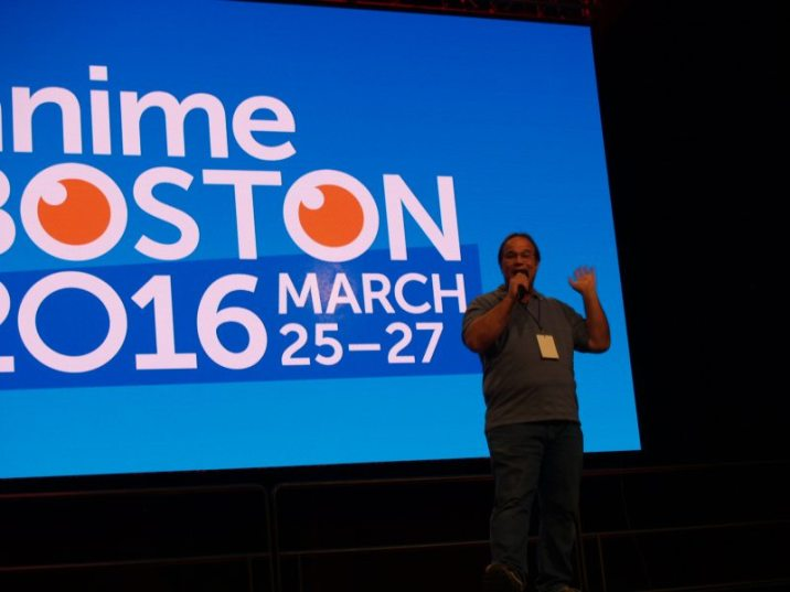 Anime Boston 2016 - Tony Oliver 001 - 20160330