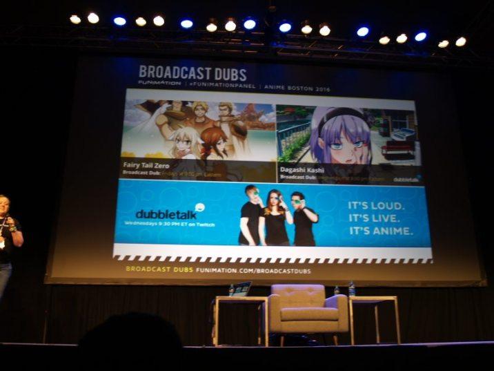 Anime Boston 2016 - Funimation Panel 021 - 20160410