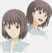 Honoka Tamarai