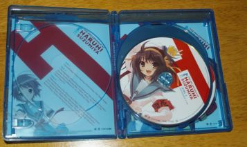 the-melancholy-of-haruhi-suzumiya-ultimate-edition-teardown-010-20160924