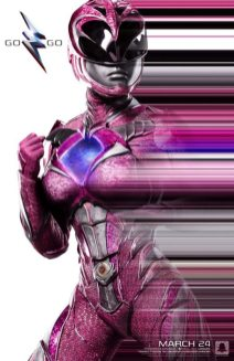 2017-power-rangers-movie-character-visual-pink-ranger-001-20161008