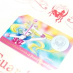 sailor-moon-fan-club-membership-packet-002-20161103
