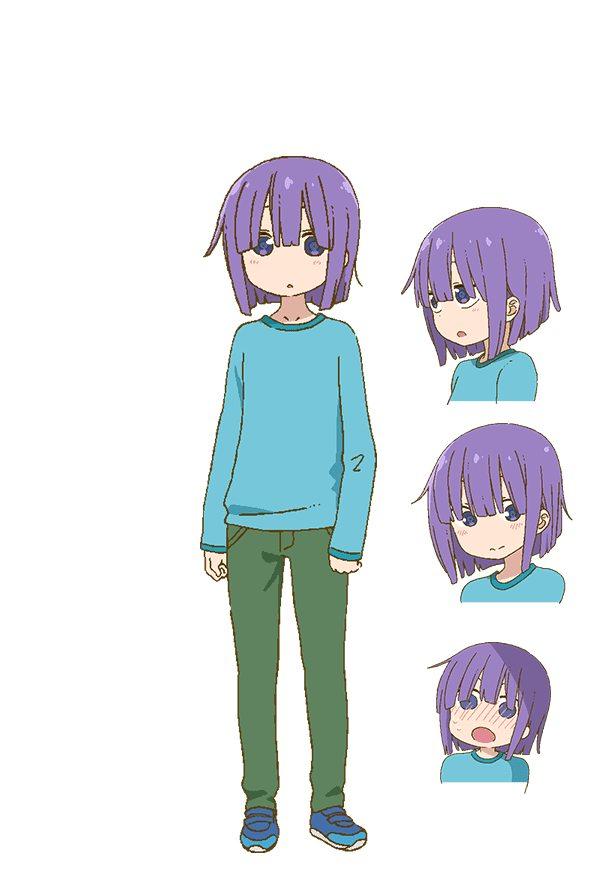 Shota Shinkado