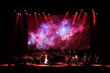Yoshiki Classical Special - Tokyo 010 - 20161216
