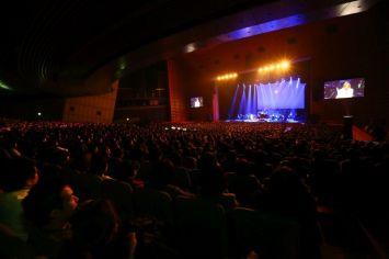 Yoshiki Classical Special - Tokyo 014 - 20161216