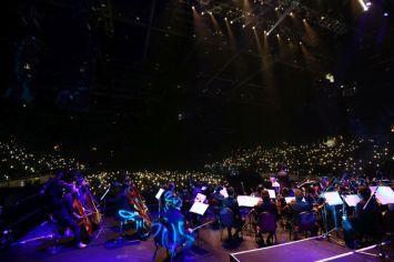 Yoshiki 20161230 Hong Kong Concert 007 - 20170104