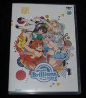 DVD Case (Front)