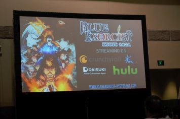 Anime Boston 2017 - Aniplex Panel 004 - 20170403