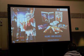 Anime Boston 2017 - Aniplex Panel 022 - 20170403