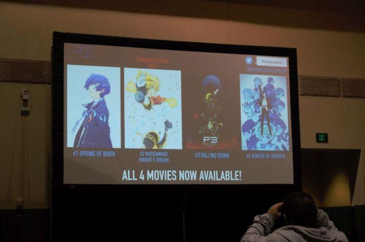 Anime Boston 2017 - Aniplex Panel 027 - 20170403