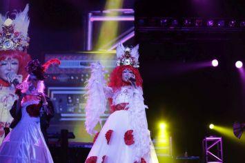 Anisong World Matsuri AX 2017 014 - 20170808