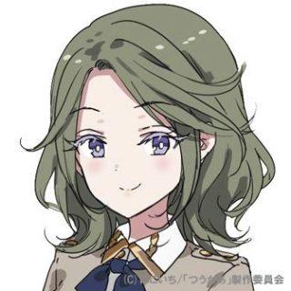 Hitomi Iseki