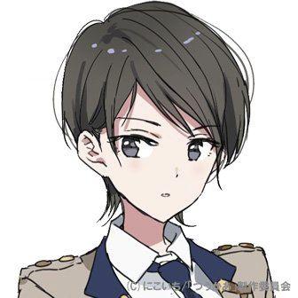 Mao Katakura